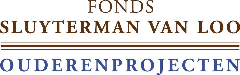 Fonds-Sluyterman-van-Loo