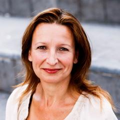 Linda Møller