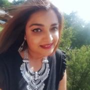 Anita Sahadew