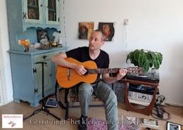 Gerrit Dragt
