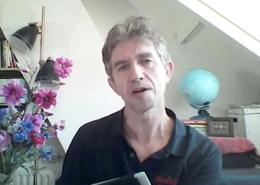 Willem Schouten